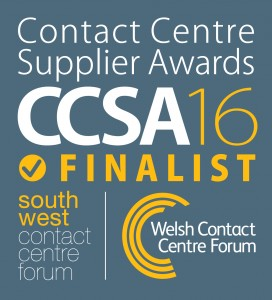 CCSA_finalist